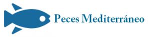 logo peces mediterraneo